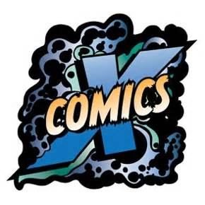 Comic book series reviews
